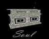 Soul Coffin