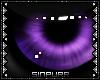 S; Cia Eyes