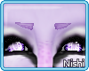[Nish] Lilith Eyebrows M