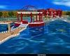 sj Red Resort