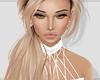 F| Breslin Blonde