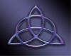 celtic symbol (charmed)