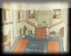 <VRC> Hyrule Castle