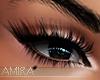 Xyla eyeshadow- Mole