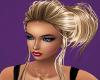 Kaipo Blonde
