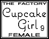 TF Cupcake Avatar 9 Tiny