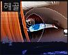 해골 Zero//Twilight
