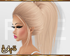 F  Celie Blonde