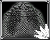 RockDiva - Fishnet Tutu