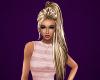 Gheni Blonde