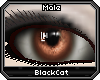 *.:.* BlackCat's Boutique UPDATED New Innocent Skin Set!! (3/18/10) *.:.* - Page 3 Images_547fd8f739ccb35cff096d4c0d734d63