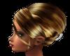 {S}Lamitta Brwon/blonde