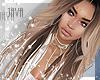 -J- Ashia black pearl