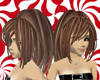 TrishLaDish Brown mix