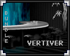 [LyL]Vertiver Bundle
