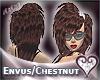 [wwg]Envus-raven/chestnu