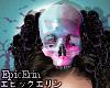 Skull Headdress