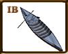 [7v7] Boat