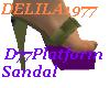 D77 Clubbin Platforms 1