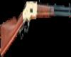 rifle large