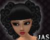 (J) DollyLove Black