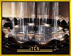 Drinks Fountain