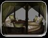 -die- Feldra canopy