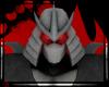 TMNT Shredder w/o Sword