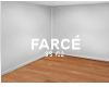 #Farce'';;Room