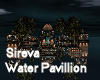 Sireva Water Pavillion