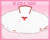 [TK]Fur Christmas Kids