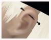*C Industrial.:.Piercing