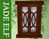 [JE] Cottage Window