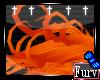 † Tabs Burton L. Fluff