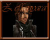 Z Aeris - Dark Brown