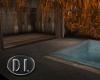 (dl) Cabin Pool
