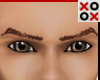Male Eyebrows v13