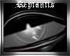 -rt- white stars MEDIUM