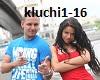 Kluchi