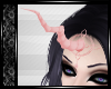 +Vio+ Unicorn Horn Pink