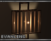 .SUITE WALL LAMP.