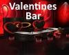 [BD] Valentines Bar
