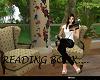 Coffee & Book Animated..