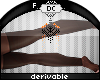 ~Dc) Stockings [drv]