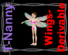 2sided Wings Derivable