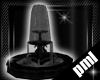 [PLM]dark fountain