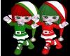 [ML]Cute Elfs I