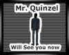 MrQuinzel Will See You..