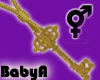 BA Key To A Heart Gold 2
