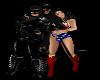 3 Hero Amigos